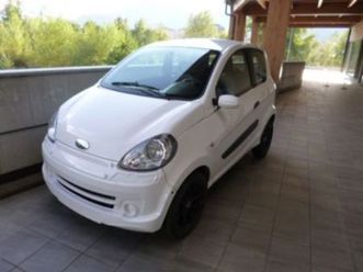 microcar m.go - auto usate - quattroruote.it - auto usate - quattroruote.it https://cloud.leparking.fr/2019/10/18/15/02/microcar-mgo-microcar-m-go-auto-usate-quattroruote-it-auto-usate-quattroruote-it-bianco_7187965453.jpg --