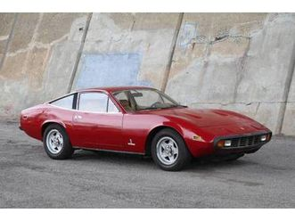 1972 ferrari 365gtc4 for sale https://cloud.leparking.fr/2019/10/23/06/55/ferrari-365-gtc-4-1972-ferrari-365gtc4-for-sale-red_7199498173.jpg --