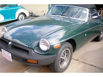 for sale: 1977 mg mgb in rye, new hampshire https://cloud.leparking.fr/2019/10/26/03/02/mg-mgb-for-sale-1977-mg-mgb-in-rye-new-hampshire-green_7208104421.jpg --