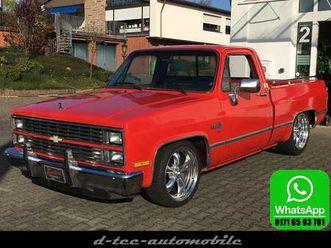 c10-5-0l-v8-custom-pick-up-truck-shortbed
