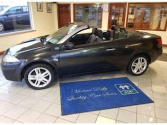 renault-megane-cabrio-1-6-16v-monaco-ph2-for-sale-in-kerry-for-eur3750-on-donedeal