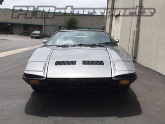1972-detomaso-pantera-pre-l