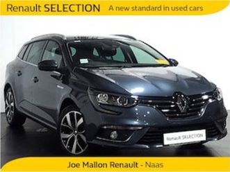 renault-megane-sport-tourer-iconic-tce-for-sale-in-kildare-for-eur23451-on-donedeal