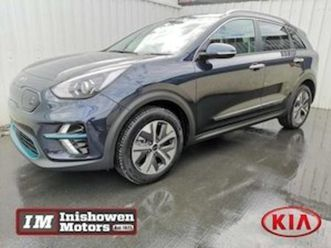 kia-niro-e-niro-fully-electric-range-475km-for-sale-in-donegal-for-eur39235-on-donedeal