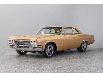 1966-chevrolet-bel-air-for-sale