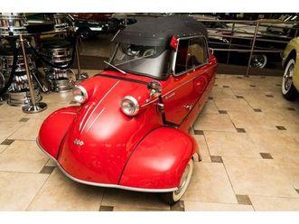 1960 messerschmitt kr200 kabrio https://cloud.leparking.fr/2019/11/17/06/02/messerschmitt-kr-200-1960-messerschmitt-kr200-kabrio-red_7273798822.jpg --