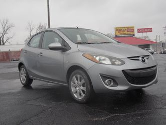 2011 mazda mazda2 touring https://cloud.leparking.fr/2019/11/26/01/14/mazda-2-2011-mazda-mazda2-touring-grey_7299102383.jpg --