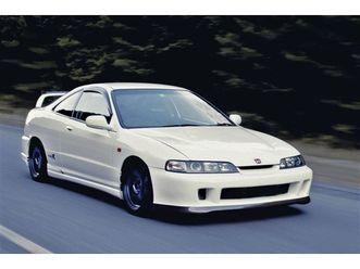 type-r - dc2 - available to order - japanese import https://cloud.leparking.fr/2019/11/28/13/51/honda-integra-type-r-dc2-available-to-order-japanese-import_7306188726.jpg --