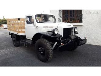 dodge fargo power wagon 1957 https://cloud.leparking.fr/2019/12/08/00/22/fargo-trucks-power-wagon-dodge-fargo-power-wagon-1957-blanc_7332277574.jpg --