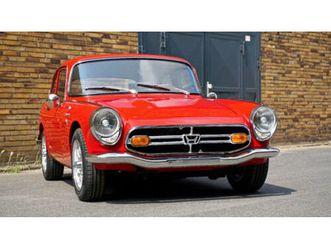 honda s800 coupé liebhaberfahrzeug mit potenzial https://cloud.leparking.fr/2019/12/13/00/07/honda-s800-honda-s800-coupe-liebhaberfahrzeug-mit-potenzial-rot_7345489933.jpg --