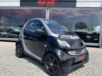 smart fortwo pulse cabrio a gasolina na auto compra e venda https://cloud.leparking.fr/2019/12/14/01/37/smart-fortwo-cabrio-smart-fortwo-pulse-cabrio-a-gasolina-na-auto-compra-e-venda-preto_7348886479.jpg --