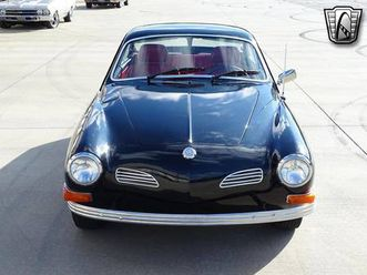 1972 volkswagen karmann ghia for sale https://cloud.leparking.fr/2019/12/20/06/03/volkswagen-karmann-ghia-1972-volkswagen-karmann-ghia-for-sale-black_7363229213.jpg --