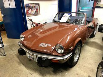 triumph spitfire 1.5 2drfull service history lhd https://cloud.leparking.fr/2020/01/11/00/03/triumph-spitfire-triumph-spitfire-1-5-2drfull-service-history-lhd-marron_7406627653.jpg --