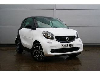 2019 smart fortwo coupe 60kw eq prime premium 17kwh 2dr auto https://cloud.leparking.fr/2020/01/11/00/09/smart-fortwo-2019-smart-fortwo-coupe-60kw-eq-prime-premium-17kwh-2dr-auto_7406680064.jpg --