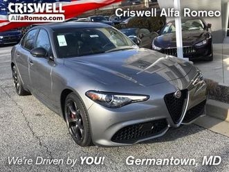 ti https://cloud.leparking.fr/2020/01/12/03/01/alfa-romeo-giulia-ti-grey_7408791151.jpg --