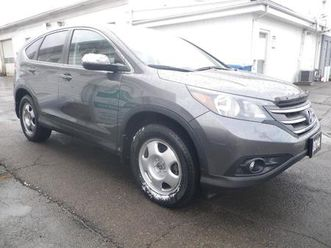 used 2014 honda cr-v ex (snows on rims) https://cloud.leparking.fr/2020/01/16/20/02/honda-cr-v-used-2014-honda-cr-v-ex-snows-on-rims-grey_7415037696.jpg --