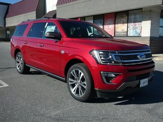 2020-ford-expedition-max-king-ranch