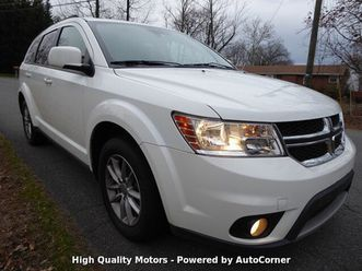 2016 dodge journey crossroad https://cloud.leparking.fr/2020/01/21/13/51/dodge-journey-2016-dodge-journey-crossroad-white_7421906969.jpg --