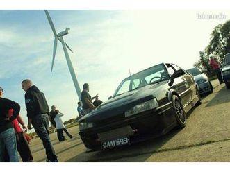 r21 2l turbo 500++