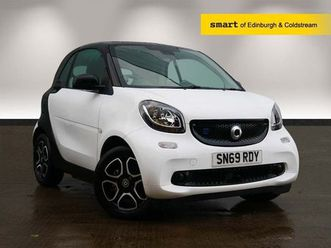 2019 smart fortwo 17.6kwh prime (premium) auto 2dr 22kw charger https://cloud.leparking.fr/2020/02/04/00/15/smart-fortwo-2019-smart-fortwo-17-6kwh-prime-premium-auto-2dr-22kw-charger-blanc_7441426028.jpg --