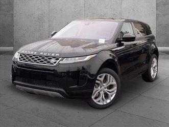 https://cloud.leparking.fr/2020/02/07/15/40/land-rover-range-rover-evoque-s-black_7447314030.jpg --