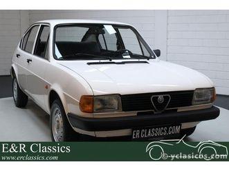 alfa romeo alfasud 1.2 super 1980 beautiful condition - portal compra venta vehículos clás https://cloud.leparking.fr/2020/02/12/00/29/alfa-romeo-alfasud-alfa-romeo-alfasud-1-2-super-1980-beautiful-condition-portal-compra-venta-vehiculos-clas_7452597287.jpg --