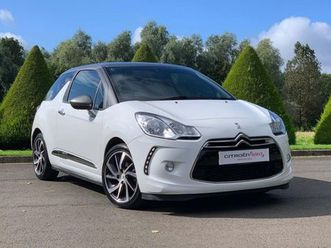 ds 3 1.6 bluehdi dstyle nav (s/s) 3dr https://cloud.leparking.fr/2020/02/14/10/53/citroen-ds3-ds-3-1-6-bluehdi-dstyle-nav-s-s-3dr-blanc_7456124190.jpg --