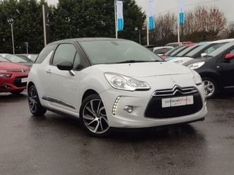 ds3 1.6 e-hdi airdream dstyle plus 3dr https://cloud.leparking.fr/2020/02/14/10/53/citroen-ds3-ds3-1-6-e-hdi-airdream-dstyle-plus-3dr-blanc_7456125617.jpg --
