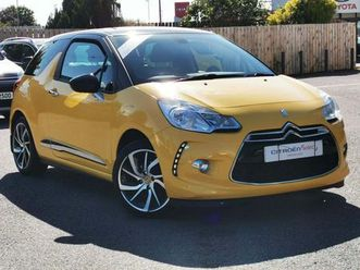 ds3 1.6 e-hdi airdream dstyle plus 3dr https://cloud.leparking.fr/2020/02/14/10/53/citroen-ds3-ds3-1-6-e-hdi-airdream-dstyle-plus-3dr-jaune_7456122590.jpg --