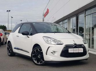 ds3 1.6 vti dstyle plus 3dr https://cloud.leparking.fr/2020/02/14/10/53/citroen-ds3-ds3-1-6-vti-dstyle-plus-3dr-blanc_7456123991.jpg --