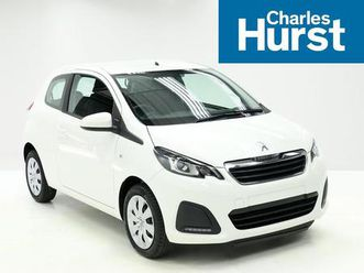2019 peugeot 108 1.0 72 active 3dr https://cloud.leparking.fr/2020/02/20/00/21/peugeot-108-2019-peugeot-108-1-0-72-active-3dr-blanc_7462794561.jpg --