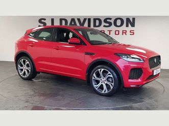 jaguar e-pace 2.0d first edition auto awd (s/s) 5drrange topping first edition https://cloud.leparking.fr/2020/02/21/22/03/jaguar-e-pace-jaguar-e-pace-2-0d-first-edition-auto-awd-s-s-5drrange-topping-first-edition-rouge_7465531081.jpg --