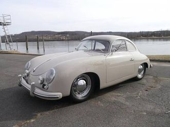 1955 porsche 356 for sale https://cloud.leparking.fr/2020/02/26/12/40/porsche-356-1955-porsche-356-for-sale-white_7471302309.jpg --