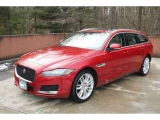 prestige sportbrake awd https://cloud.leparking.fr/2020/03/02/02/12/jaguar-xf-sportbrake-prestige-sportbrake-awd-red_7477607628.jpg --