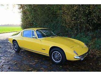 lotus-elan-2s130-4-1973-brilliant-in-its-original-colour-lotus-yellow-lo7