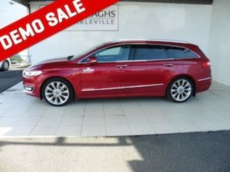 ford-mondeo-vignale-2-0tdci-150ps-5dr-powershift-for-sale-in-cork-for-eur32995-on-donedeal