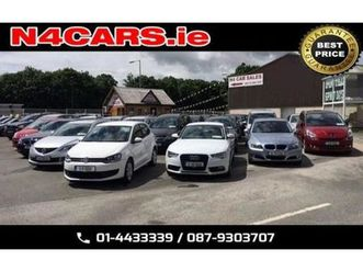mini-one-finance-29e-week-one-lady-owner-low-mi-for-sale-in-dublin-for-eur4-749-on-donedea