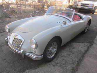 for sale: 1957 mg 1600 in stratford, connecticut https://cloud.leparking.fr/2020/03/09/01/08/mg-mga-for-sale-1957-mg-1600-in-stratford-connecticut-grey_7487305551.jpg --