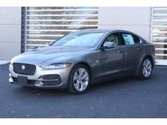 s awd https://cloud.leparking.fr/2020/03/10/00/41/jaguar-xe-s-awd-grey_7488298034.jpg --