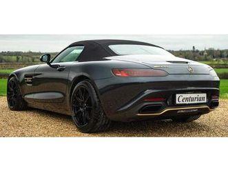 mercedes-benz-amg-gt-4-0-v8-biturbo-gpf-premium-roadster-spds-dct-s-s-2dr