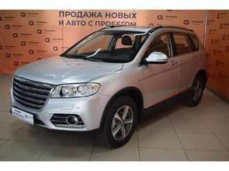 haval h6 1 поколение, кроссовер 5 дв. https://cloud.leparking.fr/2020/03/16/12/01/haval-h6-haval-h6-1---5--gris_7496890440.jpg --