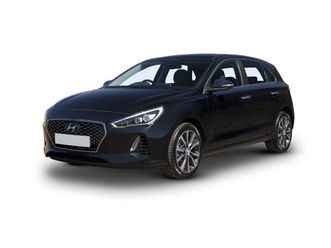 2019 hyundai i30 1.4t gdi n line 5dr hatchback