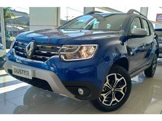 renault-duster-1-6-iconic-cvt