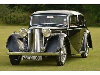 1938 jaguar ss 1 1/2 litre jaguar saloon https://cloud.leparking.fr/2020/03/17/12/13/jaguar-ss1-1938-jaguar-ss-1-1-2-litre-jaguar-saloon-noir_7498002935.jpg --
