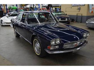 1966 maserati quattroporte series ii https://cloud.leparking.fr/2020/03/18/01/12/maserati-quattroporte-1966-maserati-quattroporte-series-ii-black_7498837752.jpg --