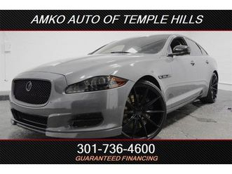 2012 jaguar xj supersport https://cloud.leparking.fr/2020/03/19/16/46/jaguar-xj-2012-jaguar-xj-supersport-grey_7501140900.jpg --