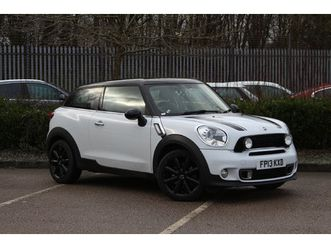 mini paceman 1.6 cooper s [leather, chili pack] 3dr https://cloud.leparking.fr/2020/03/20/00/07/mini-paceman-mini-paceman-1-6-cooper-s-leather-chili-pack-3dr-blanc_7501252554.jpg --