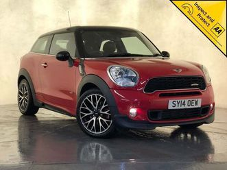 mini paceman 1.6 john cooper works all4 3dr red 2014 https://cloud.leparking.fr/2020/03/20/00/15/mini-paceman-mini-paceman-1-6-john-cooper-works-all4-3dr-red-2014-rouge_7501313100.jpg --