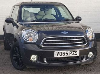 2015 mini paceman 2.0 cooper d all4 3dr auto https://cloud.leparking.fr/2020/03/20/00/18/mini-paceman-2015-mini-paceman-2-0-cooper-d-all4-3dr-auto-gris_7501333773.jpg --