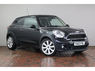 mini paceman 2.0 cooper s d [chili pack, bi-xenon lights] 3dr [18 turbo fan alloys] https://cloud.leparking.fr/2020/03/20/01/07/mini-paceman-mini-paceman-2-0-cooper-s-d-chili-pack-bi-xenon-lights-3dr-18-turbo-fan-alloys-noir_7501536732.jpg --